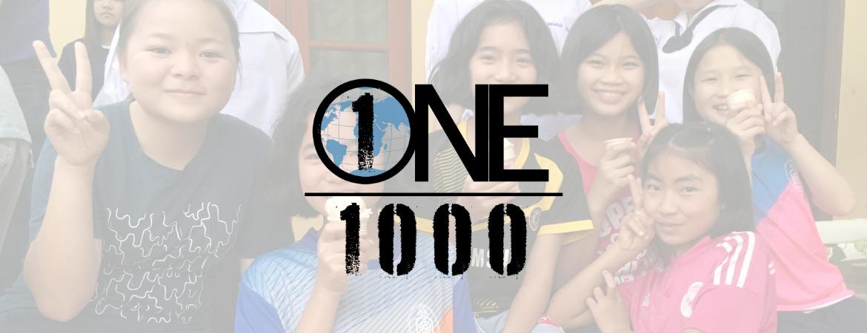 1000-banner