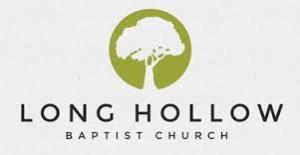 LHBC logo