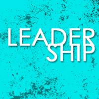 Leadership_200