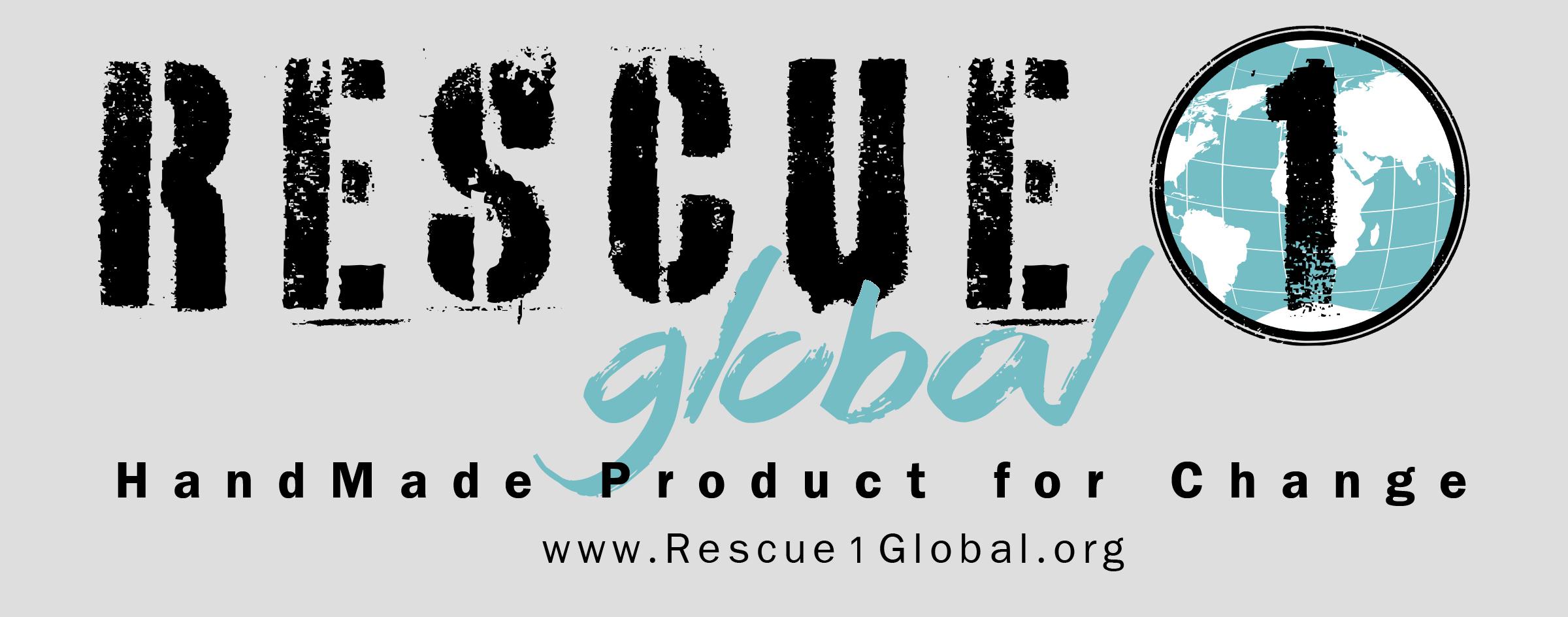 Rescue 1 Global