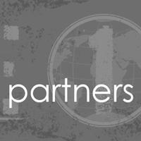 Partners_200