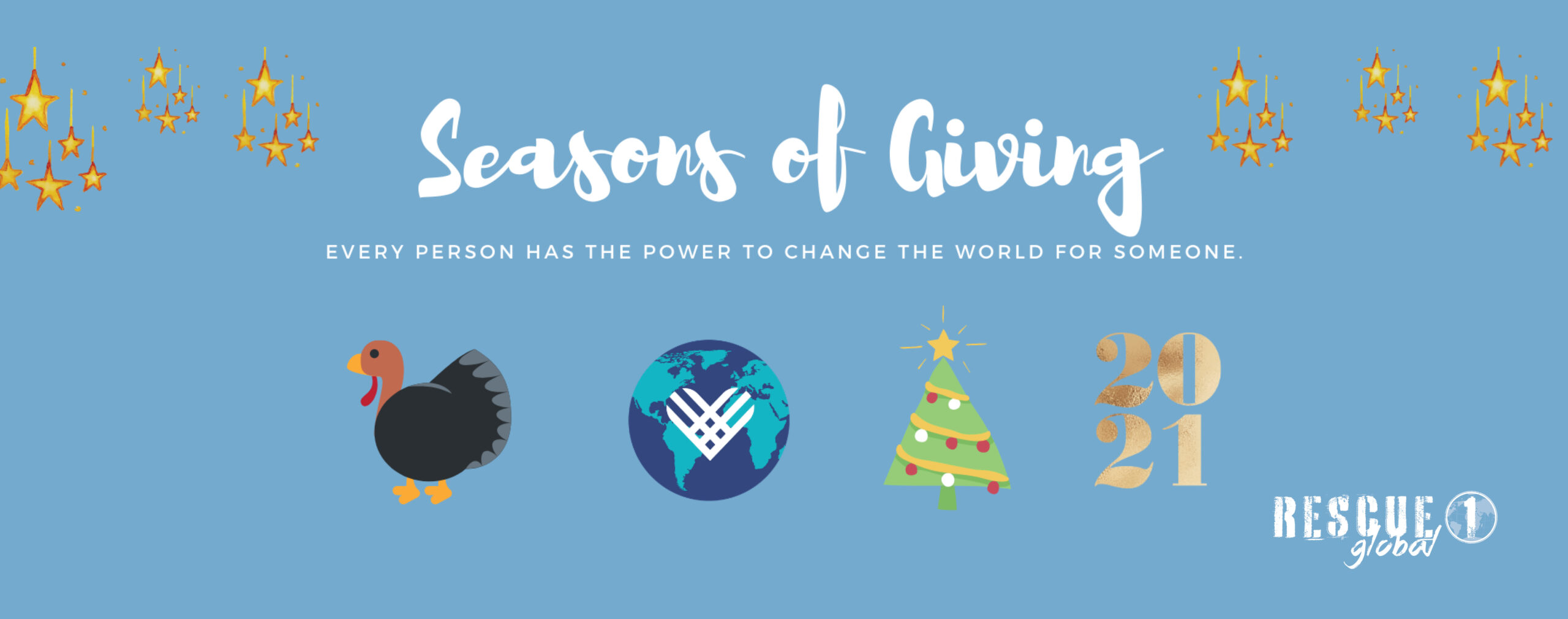 Seasons-of-Giving-website-2-scaled
