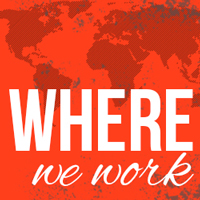 Where-we-Work_200