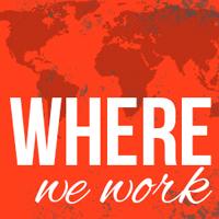 Where-we-Work_200