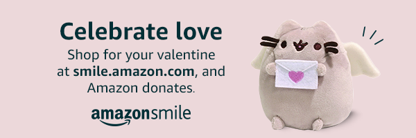 email-banner-smile.amazon
