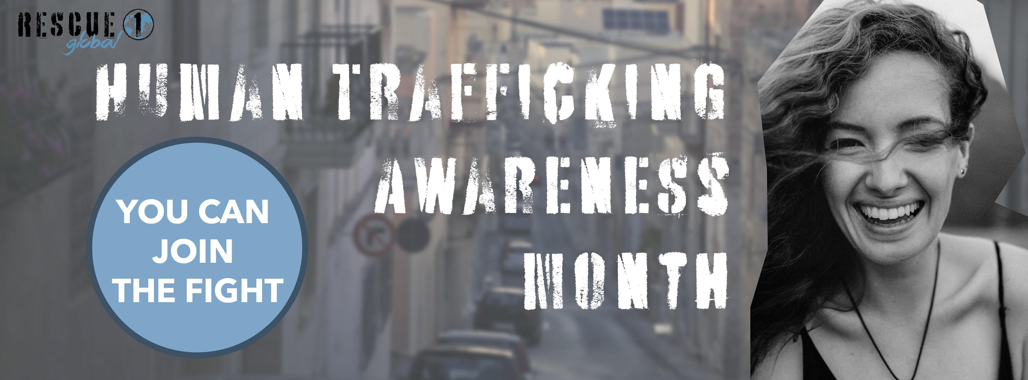 ht-awareness-banner-2019