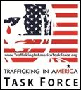 task_force