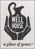 wellhouse03