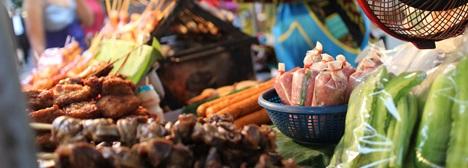 thailand_food_168