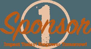 Sponsor-1-Logo-Orange