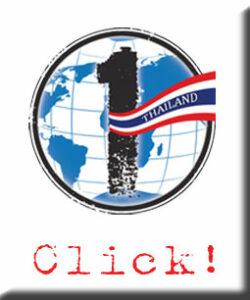 Rescue1_click_forweb