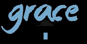 graceoasis_logo_w_house-3