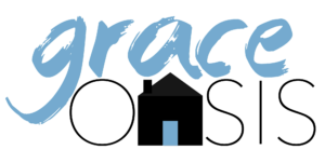 graceoasis_logo_w_house-3