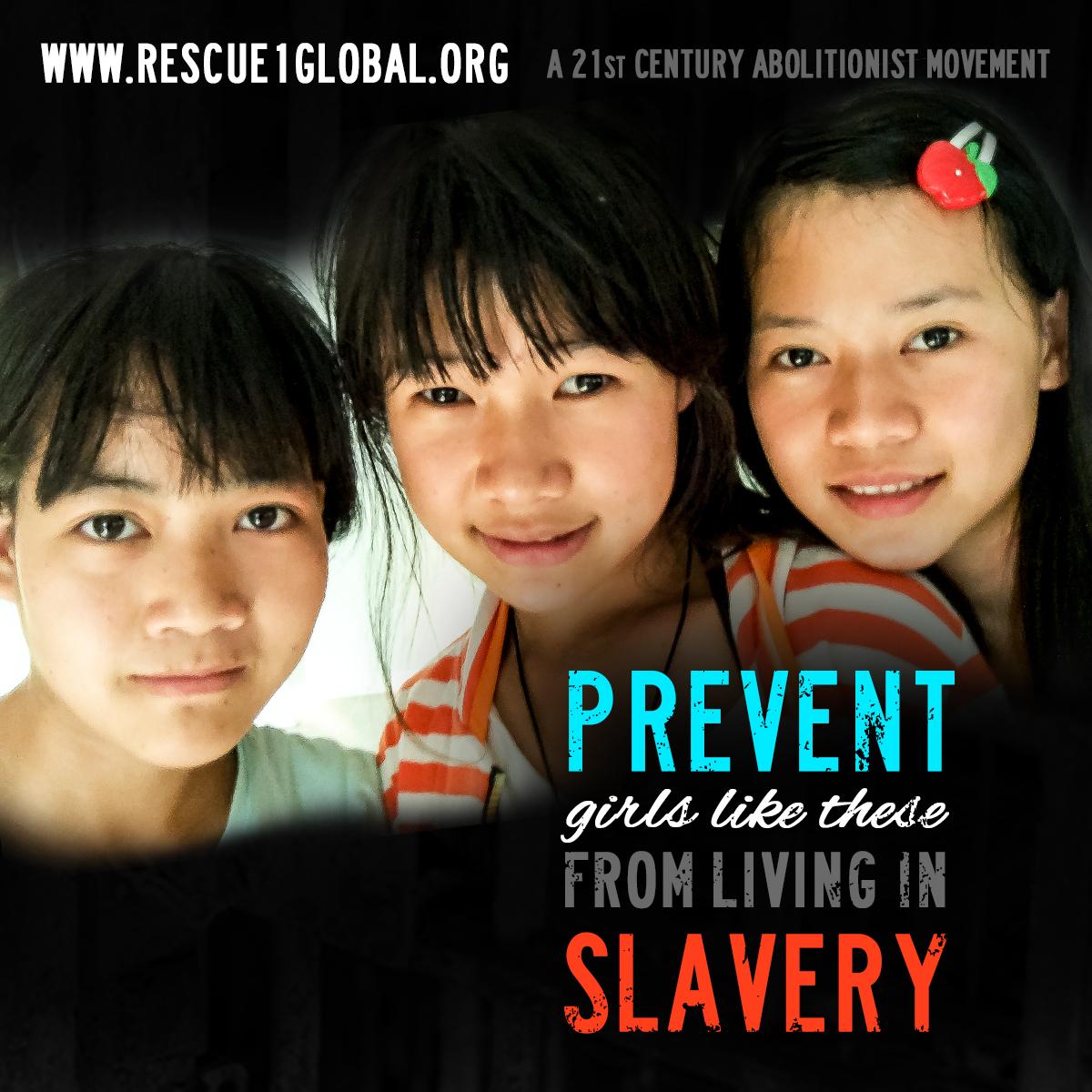 Prevent-Share-Rescue-1