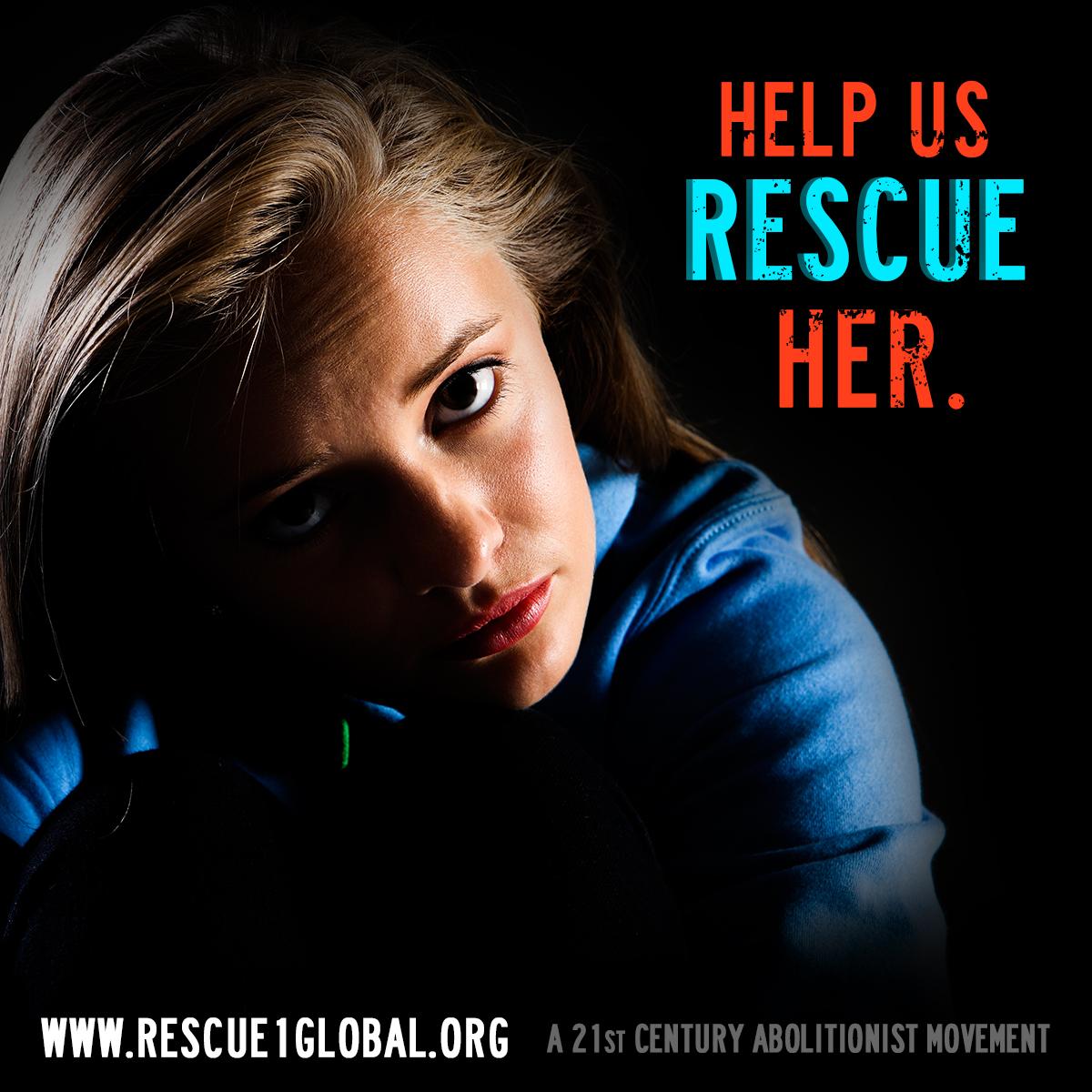 Rescue Her-Share-Rescue1