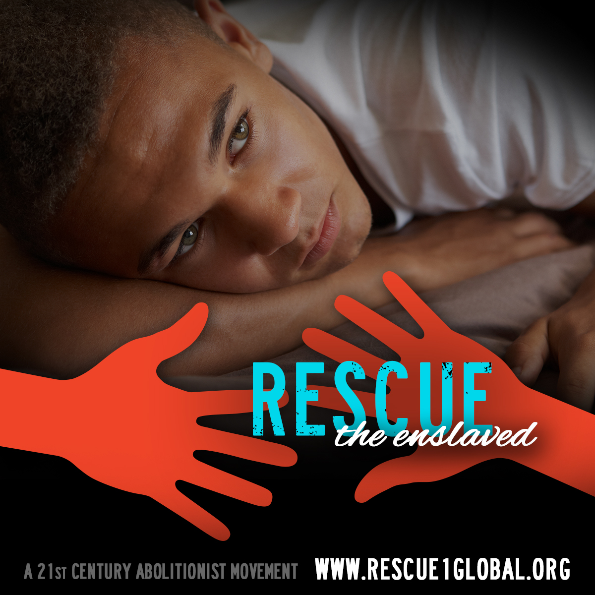 Rescue-Share-Rescue1
