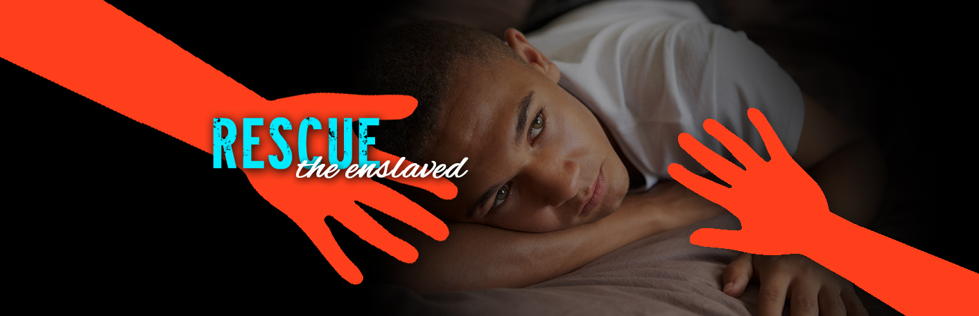 Rescue-the-Enslaved-Boy