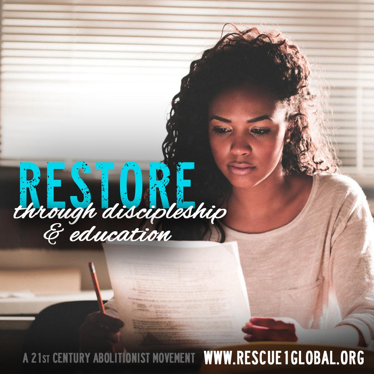 Restore-Share-Rescue-1