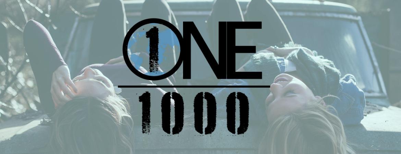 1000-banner-USA
