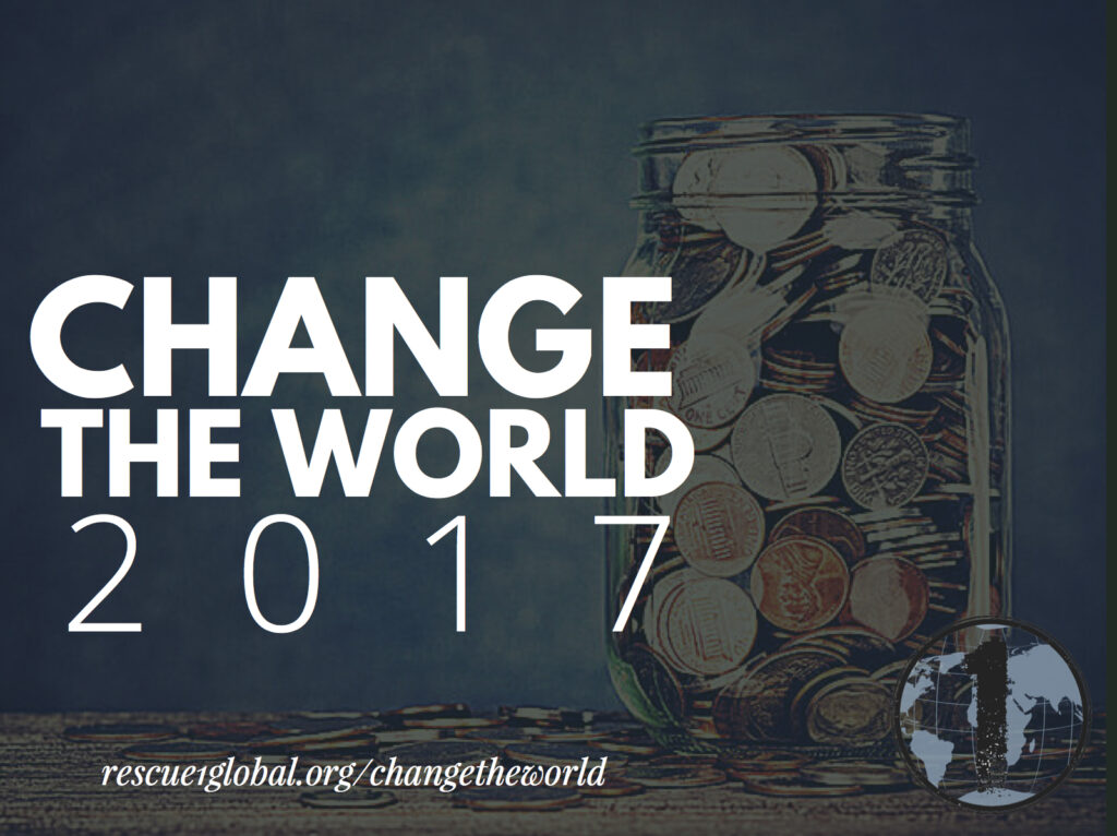change-the-world-church-2017-jpeg