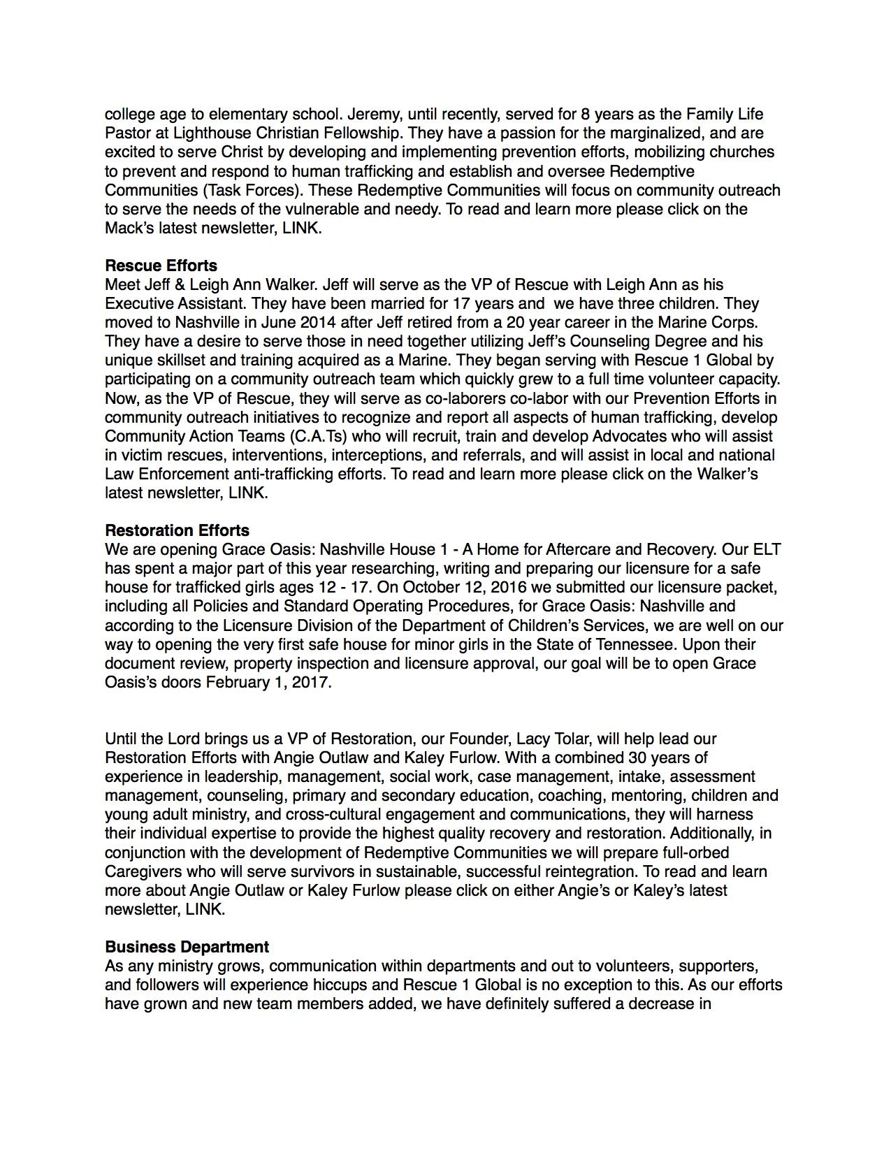 ceo-letter-r1g-pdf-2