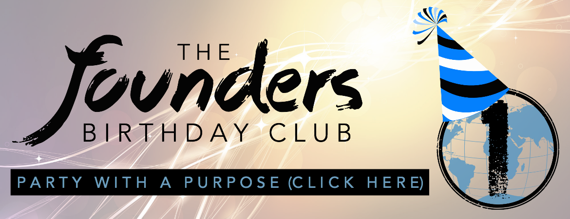 FOUNDERS-BIRTHDAY-CLUB